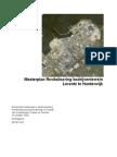 102987 8987 1188898733201-Masterplan Revitalisering bedrijventerrein Lorentz (18 okt  2006 RoyalHaskoning)
