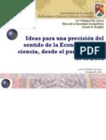 Etica de la Sociedad Competitiva.pdf