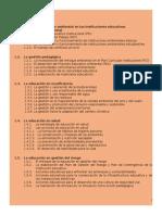 La Aplicación Del Enfoque Ambiental DOC (2)