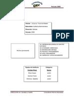 archivopermanentedelaempresatucodehelado-110508092501-phpapp01