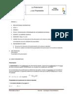potenciacion.pdf