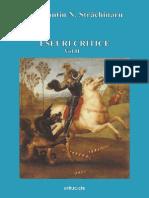 Eseuri Critice Vol II. - Constantin N. Strachinaru
