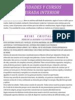ACTIVIDADES+LA+MIRADA+INTERIOR+2014