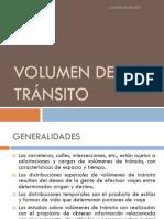 DIAPO VIAS 10 Volumenes