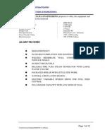 BHF 08-13_08R0.pdf