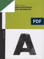 05120030007.pdf