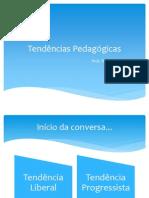 Multiplexadores e demultiplexadores pdf viewer