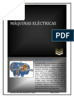 FOLLETO_MAQUINAS_ELECT.pdf