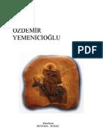 Dergi4