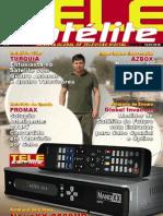 por TELE-satellite 1001