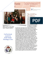 January 2015 PDF