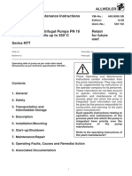 NTT OM.pdf