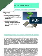 Prensas y troqueles.pdf