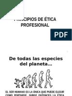 1._INTRODUCCION-etica.ppt
