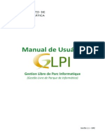 manual-glpi-v1-1