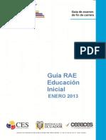 educacion_inicial.pdf