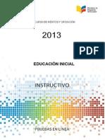 Instructivo_Inicial_2013.pdf