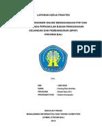 laporankerjapraktekword2010-140118062920-phpapp01