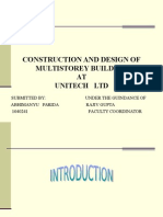 CONSTRUCTION_AND_DESIGN_OF_MUL.ppt