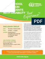 150041 CDA Post School Transition Flyer PRINT or WEB