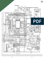 Sharp 51WF200_IXA319WJ_24C08_M61262AF_TEA1507_MFS7KM16_SE130_TDA9302A_AN17810_FA012WJ_D2539.pdf