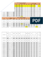 141105_Spout Schedule_Complete - 17-12-2014