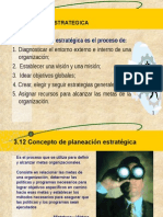 unidad 3. planeación estrategica.ppt