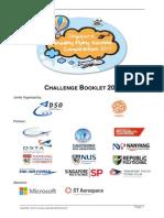 SAFMC Challenge Booklet 2015 20150109