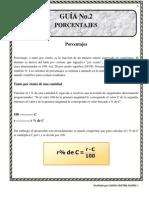 Porcentajes %.pdf