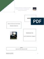 PO_quimIII_guilerminaortega.pdf