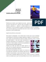 Calzado deportivo.pdf