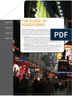 Kleppner's Advertising Principles_Chapter 01
