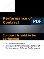 performanceofcontract-121216080510-phpapp02