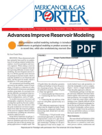 Advances 20Improve 20Reservoir 20Modeling Dulac AmericanOil GasReporter