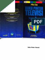 Buku Pinter Televisi