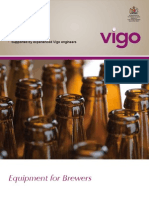 Vigo Brewers Brochure LOW