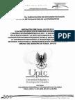 16. hhhjjjObservaciones y Subsanacion Invitacion Publica 012-2014
