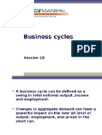 ME-S.17 Business Cycle