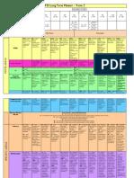 fs2 long term planner term 2 2014-2015 - final