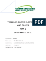 4POW1_041120049_TMA1_commented