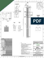 2 Vertical Piles Drawings 02-13 RevB