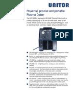 leaflet upc838.pdf