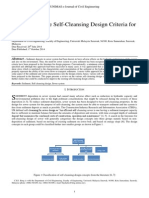 Paper on Self cleansit vel.pdf