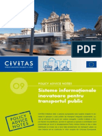 civitas_ii_policy_advice_notes_09_public_transport_information_ro_0.pdf