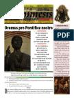 Anamnesis 1.10 (Extra) II