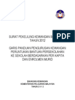 Surat pekeliling kewangan bil 8-2012.pdf