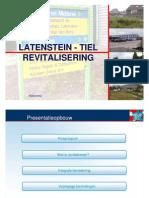 0201+-+Presentatie+revitalisering+Latenstein+Gemeente+Tiel