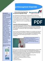 0177-+Informatie+flyer+Parkmanagement+Deventer+Bergweide