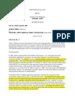Corporation Full Text Batch 4