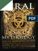 Viral Mythology